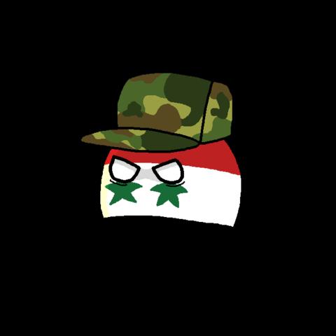 Похожая беда с флагами