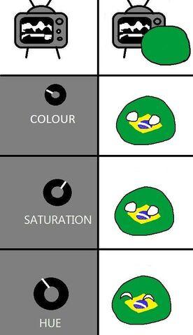 Ficheiro:Brasil HUE.jpg