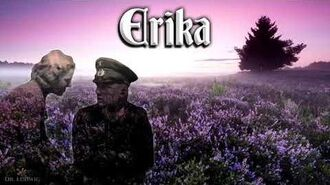 Erika German WW2 March Song-1
