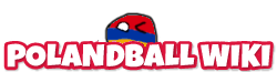 Armenian Polandball Wiki