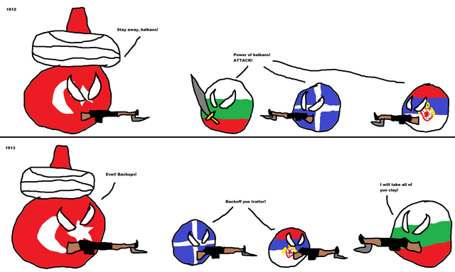 File:Balkanwars.png