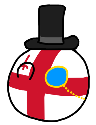 City of Londonball