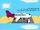 Countryball's Planes.JPG