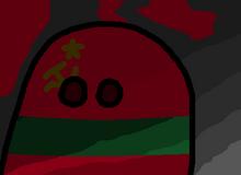 Naddniestrze