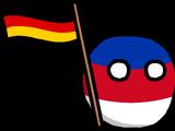 Sorbsball