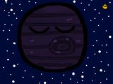 第九行星球