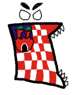 KaliszRawr
