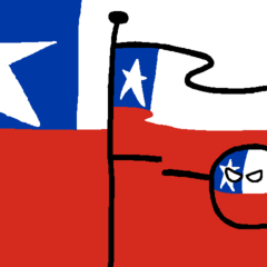 Глина Чили