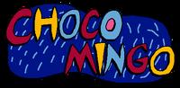 ChocoMingo Logo