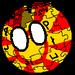 Macedonian wiki
