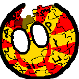 Ficheiro:Macedonian wiki.png