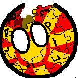 Tiedosto:Macedonian wiki.png