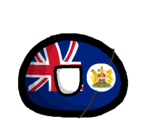 British Hong Kongball