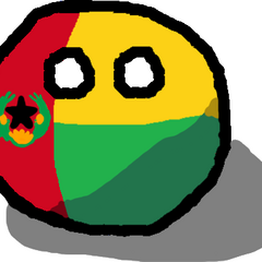 Cape Verdeball from (1975-1992)