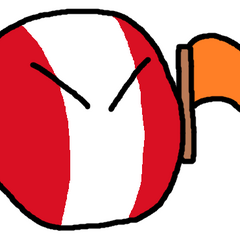Fujimorist Peruball