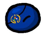 Orkhonball