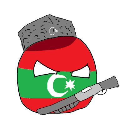 Ottoman Azerbaijan2