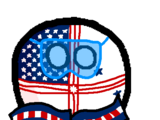 United States Antarcticaball