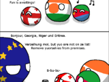 Nigerball