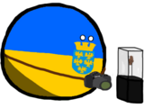 Lower Austriaball
