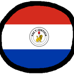 Paraguay de Espaldas