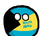 South Abacoball