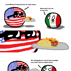Taco grigo (de <a href=