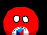 Western Visayasball