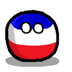 Kingdom of Yugoslaviaball, Yugoslavs before socialism.