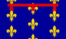 Kon 1282–1442