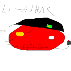 By Achi