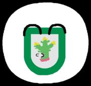 Pahuatlánball