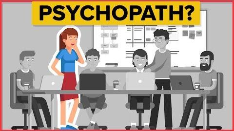 What Are the Signs That You Are a Psychopath?-0