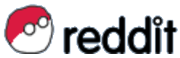 180px-Reddit Polandball Logo Blank