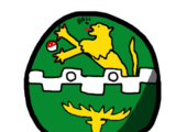 Ballball (Germany)