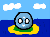 Micronesiaball