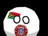 Port Vilaball