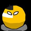 Russian Tienstinball