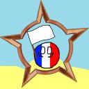 Īxiptli:Badge-picture-2.png