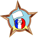Tiedosto:Badge-picture-2.png