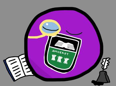 AmherstballArt