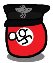 http://pl.polandball.wikia