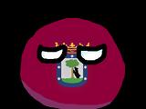 Madridball (city)