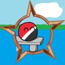 Īxiptli:Badge-introduction.png