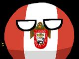 Tijuanaball
