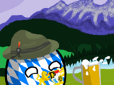 Bavariaball