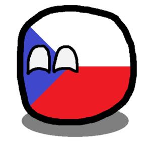 Czechyball (7)