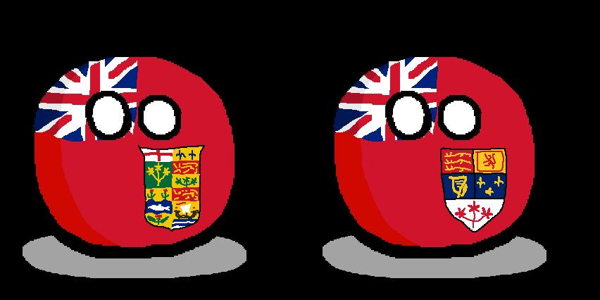 British_Canadaball.png
