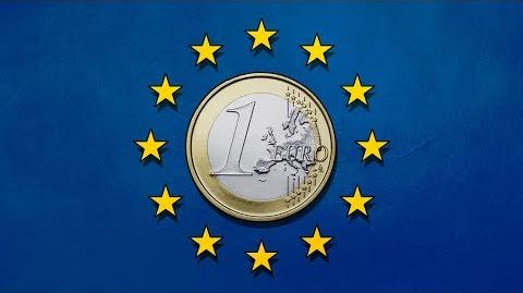 History of the Euro in 2 minutes-0