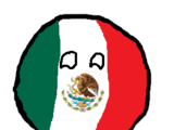 Mexicoball